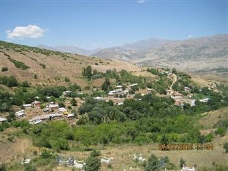 Navigate to Yurt disinda yasayan köylülerimizin sitesi